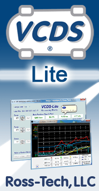 Vcds Lite 1.2 Activated